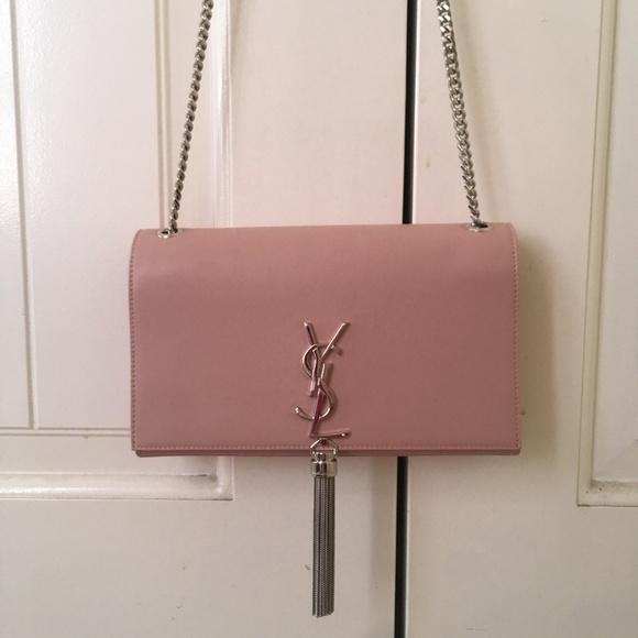 Yves Saint Laurent Bags   Ysl Handbag   Poshmark 0d5721fb1a